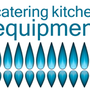 Catering Kitchen Equipment
