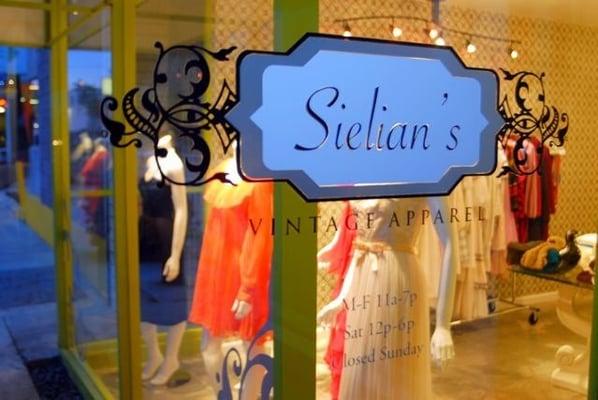 High end vintage designer boutique and consignment shop yelp for High end consignment shops