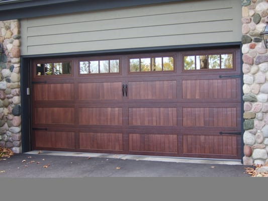 Image Result For Garage Door Repair Near Me