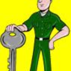 North London Locksmiths, London