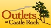Outlets at Castle Rock