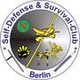 Selfdefense & Survivalclub Berlin Reinickendorf/Wedding