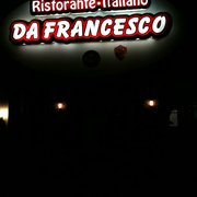 Ristorante da Francesco, Bremen, Germany