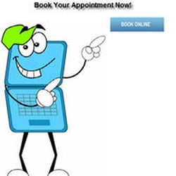 pc-repairs-london-booking-photo