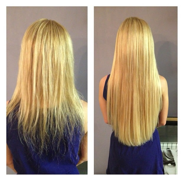 Tape In Hair Extensions Las Vegas Remy Indian Hair