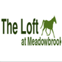 Loft At Meadowbrook
