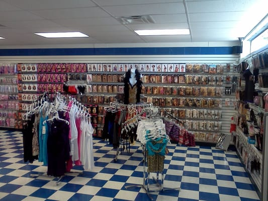 Adult store in orlando
