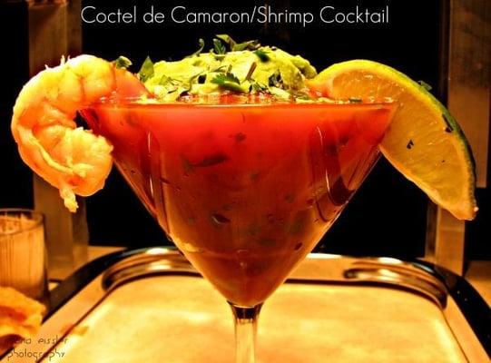... shrimp cocktail shrimp cocktail cóctel de shrimp cocktail coctel de