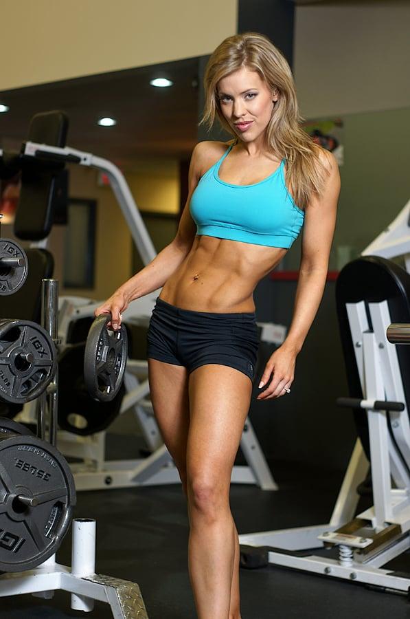 women only weight training | Yelp