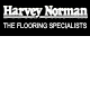 Harvey Norman Flooring