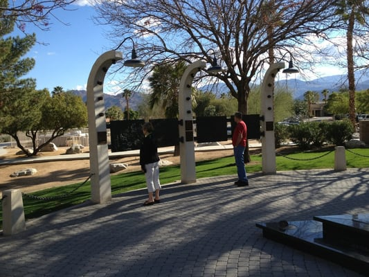 Civic Center Park, Newport Beach: Address, Civic Center Park Reviews: 5/5