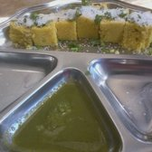 Related Pictures dal bati recipe by sanjeev kapoor pictures
