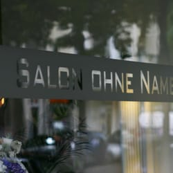 Salon ohne Namen, Berlin, Germany