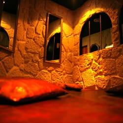 alina sauna divertissements pour adultes belleville m nilmontant paris france yelp. Black Bedroom Furniture Sets. Home Design Ideas