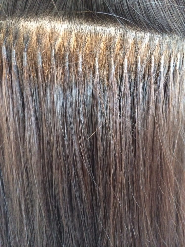 What Is Cold Fusion Hair Extensions 57