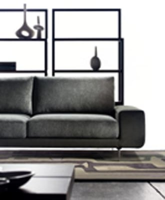 Kasala outlet seattle furniture images frompo for Furniture warehouse seattle