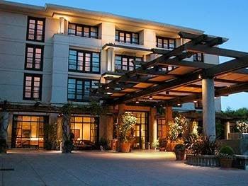hotel bellevue hotels bellevue wa yelp. Black Bedroom Furniture Sets. Home Design Ideas