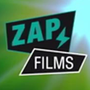 Zap Films Filmproduktion