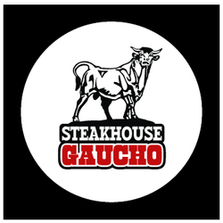Steakhouse Gaucho Logo