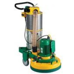 Floor Sander Hire, London