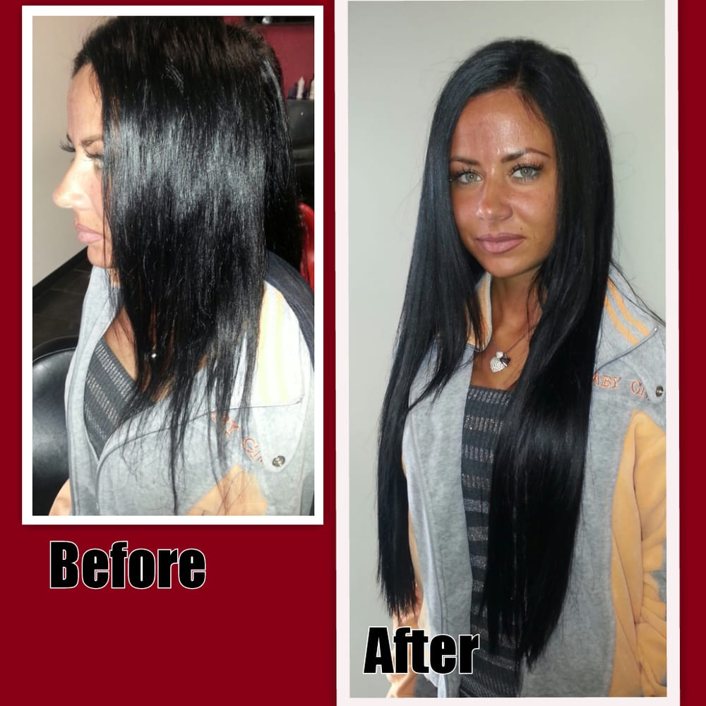 Hair Extension 22 Inch Prices Of Remy Hair