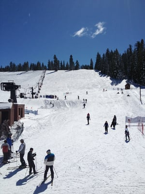 dodge ridge ski resort pinecrest ca yelp. Cars Review. Best American Auto & Cars Review