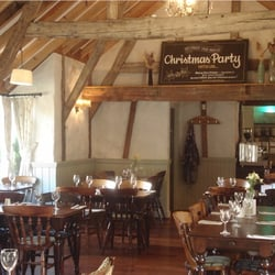 Fox & Pheasant, Slough, Buckinghamshire
