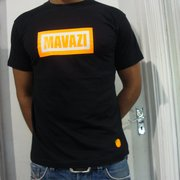Mavazi Clothing, London