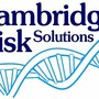 Cambridge Risk Solutions