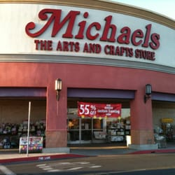 michaels bakersfield ca yelp