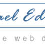 Michael Edwards- Freelance Web Designer