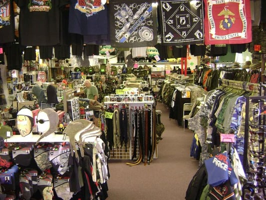Mesa Clothing Stores in Mesa AZ Yellow Pages by