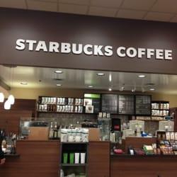 Starbucks target customer