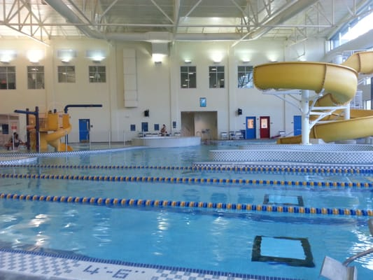 Riverchase Recreation Center Swimming Pools Fenton Mo Reviews Photos Yelp