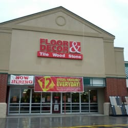 floor amp decor flooring roswell ga yelp