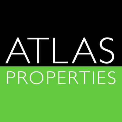 Apartment Hunting Tips: An Interview with Scott Farrell of Atlas Properties