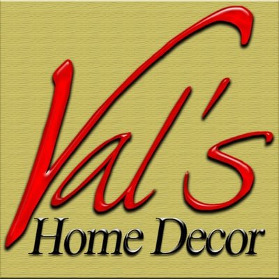 Val S Home Decor Carrollwood Tampa Fl Yelp: home decor tampa
