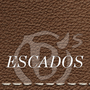 Escados Steakhouse GmbH