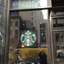 Starbucks coffee tea midtown east new york ny yelp for 731 lexington ave new york ny 10022