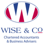 Wise & Co Accountants