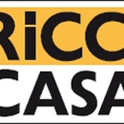 Ricci casa furniture stores corsico milano italy yelp - Ricci casa milano ...
