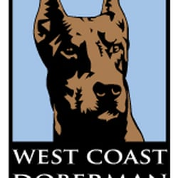 West Coast Doberman Ranch