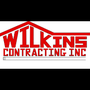 Wilkins Contracting Inc