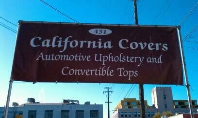 Oakland Acura on Photos For California Covers   Yelp