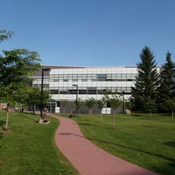 Thesis university of toronto