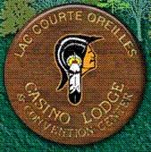 Lco casino lodge hayward wi