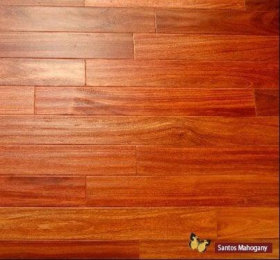 Laminate flooring laminate flooring wholesale san diego for Wholesale laminate flooring