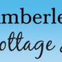 Amberley House Cottage Holidays Ltd Company