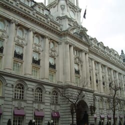 Chancery Court Hotel, London