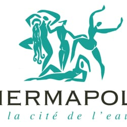 Thermapolis, Amnéville les Thermes, Moselle, France